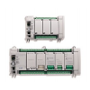AB罗克韦尔PLC 2080-LC50-48AWB