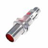 巴鲁夫Balluff光电传感器 BOS01E9 BOS 18M-NS-RD21-S4