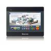 【代理】MT6102iQ MT(iP)系列触摸屏 10.1寸 可配通讯线 质保一年