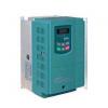 欧瑞变频器F1000-G0022T3B**原装380V 2.2千瓦
