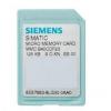 西门子6ES7953-8LF30-0AA0储存卡