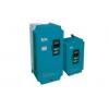 欧瑞变频器F1000-G0450T3C**原装三相380V 45千瓦