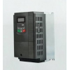 欧瑞变频器F1000-G0150T3C**原装三相380V 15千瓦