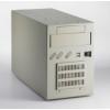 研华工控机IPC-6606/6011VG/E5300/4G/500G/DVD/K+M