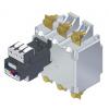 JRS4-400F  天水二一三   继电器