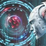 埃森哲:掌握人工智能可以使工业设备制造商市值增加多达25%
