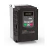 欧瑞轻载型变频器 E800-0007S2    0.75KW 单相220V 现货出售 原装