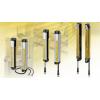 欧姆龙OMRON安全传感器PNP输出F3SJ-E0305P25 20mm间距