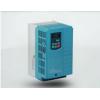 欧瑞**风机水泵专用塑壳变频器E2000-P0015T3 1.5KW三相380v原装**