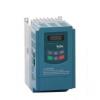 欧瑞**风机水泵专用塑壳变频器E2000-P0040T3  4KW三相380v原装**