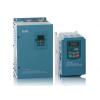 欧瑞**风机水泵专用塑壳变频器E2000-P0110T3  11KW三相380v原装**