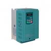 欧瑞**风机水泵专用塑壳变频器E2000-P0150T3  15KW三相380v原装**