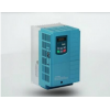 欧瑞**风机水泵专用塑壳变频器E2000-P0180T3  18.5KW三相380v原装**