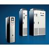 ABB变频器ACS880-01-105A-3