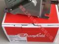 Danfoss丹佛斯  EMP2  压力变送器