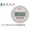 DM-1100系列 DigiMag数显微差压表-德威尔Dwyer