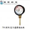 TRI系列 压力温度组合表-德威尔Dwyer