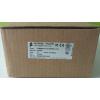 P+F倍加福编码器PVM58N-011AGR0BN-1213欢迎来电咨询价格从优