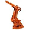 IRB 1410 载重 5kg  ABB弧焊机器人
