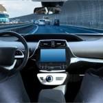 """自动驾驶汽车事故频发!面临消费者信任""""滑坡"""" 64%千禧一代不敢开全自动"""