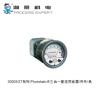 3000SGT系列 三合一差压变送器/开关/表