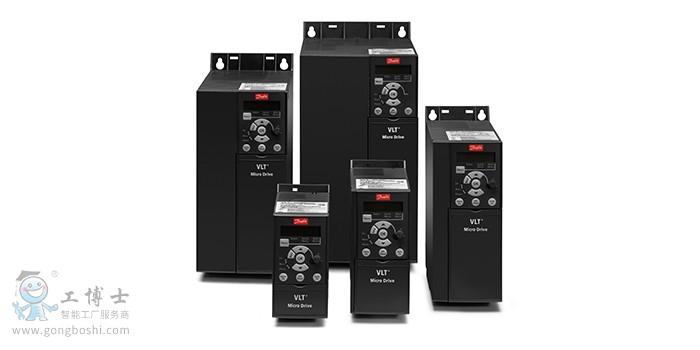 saj变频器使用说明书vm1000现代电气控制及plc应用