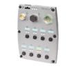 西门子6SL3544-0FB20-1FA0变频器