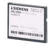 西门子6SL3054-0EE00-1BA0  CF卡