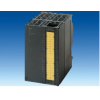 西门子6ES7326-1BK01-0AB0模块