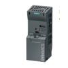 西门子6SL3244-0BA20-1FA0变频器