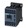西门子3RT2015-2BB42接触器