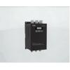 欧瑞**原装软启动器HFR2280  金属壁挂 280KW   380V **原装 可开增值票