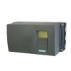 西门子阀门定位器 6DR5210-0EG00-0AA0 电气定位器