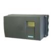 西门子智能阀门定位器 6DR5020-0NG00-0AA0 电气定位器