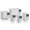 ABB通用型变频器ACS355-01E-07A5-2 单相200V(1.5KW)