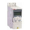 ABB标准型变频器ACS310-03E-09A7-4三相380V (4KW)