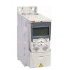 ABB标准型变频器ACS310-03E-17A2-4三相380V 7.5KW