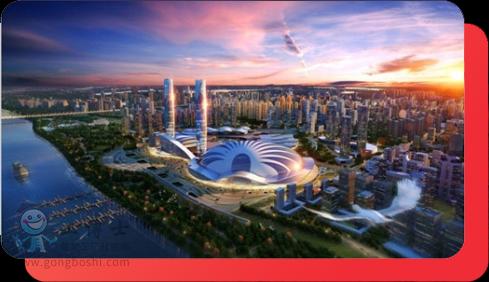 欧姆龙——上海鼓得电子科技有限公司