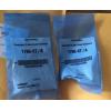 AB罗克韦尔 1786-XT  1786-XT/A  产品供应