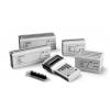 AB羅克韋爾電纜 1761-CBL-AP00  1761CBLAP00 價格優勢