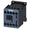 西门子接触器 3RT2015-1BB41 功率接触器 3kW/400V 1NO 24V 3P