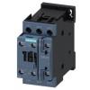 西门子接触器 3RT6028-1AN20 交流接触器 18.5kW 1NO+1NC
