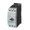 西门子断路器 3RV5031-4FA10 等级10 螺钉终端 电动机启动保护器