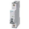 西门子小型断路器 5SY4102-7CC 5SY系列断路器 230/400V 10kA 1极