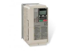 500KW  CIMR-HB4A1090ABC 安川变频器 重负载、高性能