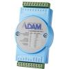 研华ADAM-4018+ 8路热电偶输入模块