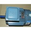 ABB电机M2BAX 315SMA2 2P 3000 110KW B3/B5