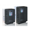 欧瑞 风机水泵专用  壁挂式  变频器E2000-P2500T3 250KW三相380v原装**