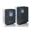 欧瑞 风机水泵专用  壁挂式  变频器E2000-P3150T3 315KW三相380v原装**