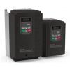 欧瑞 风机水泵专用 变频器E2000-P4500T3 450KW  三相380v  原装**